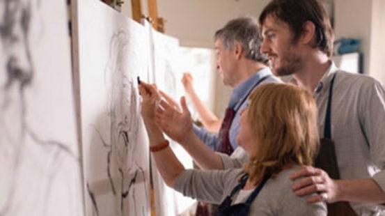 L'art est-il indispensable à la société ?