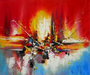 Les Differents Types De Peintures Artistiques Edutemps Fr Blog Litterature Lecture