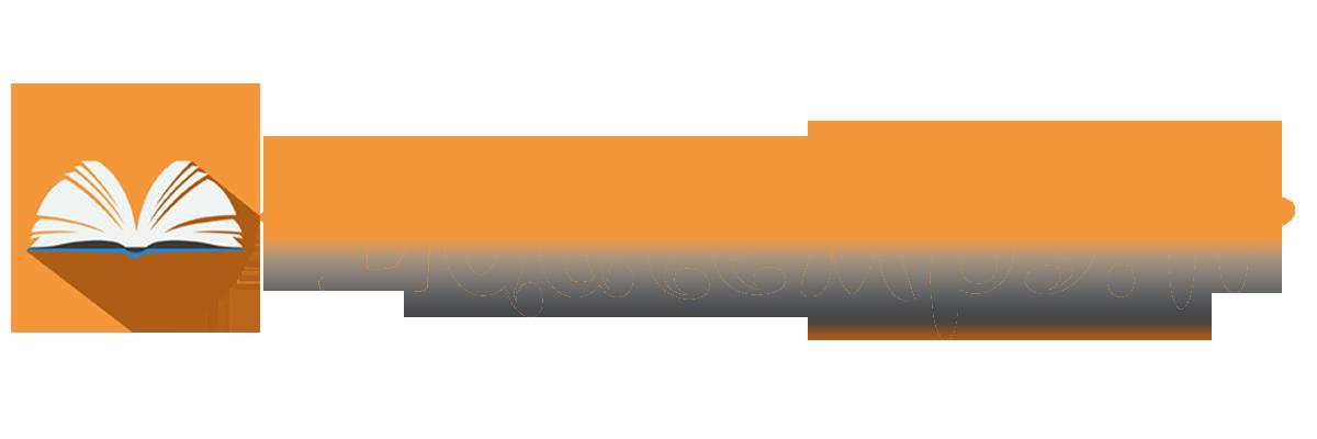 Edutemps.fr: blog littérature, lecture