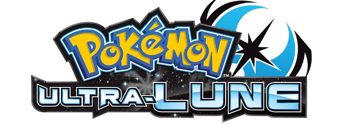 Les pokémon à ne pas rater dans le jeu « Pokémon Ultra-Lune