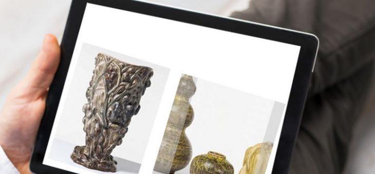 Envie d'une œuvre d'art ? Quelques astuces pour acheter en ligne !