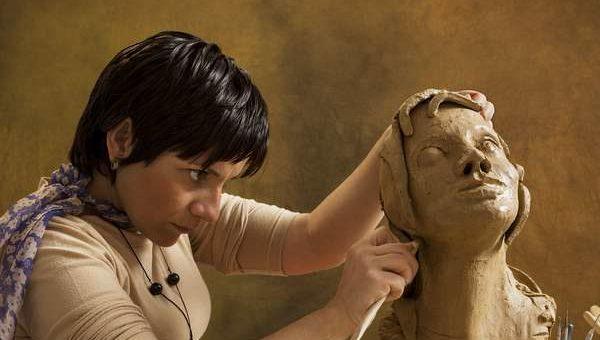Les peintres-sculpteurs peuvent-ils copier des œuvres d'art ?